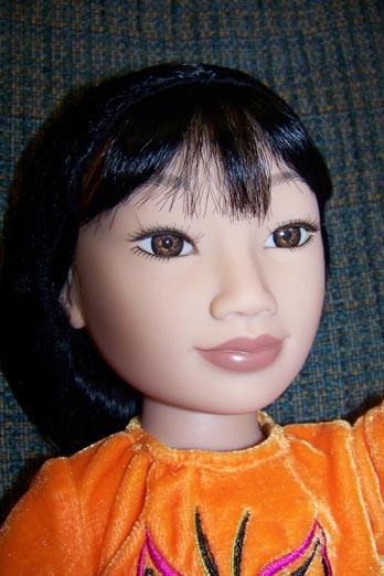 http://www.oddpla.net/blog/dolls/misc/karito/100_3640.JPG