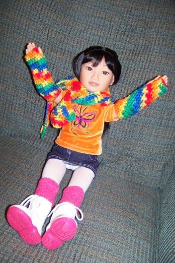 http://www.oddpla.net/blog/dolls/misc/karito/100_3643.JPG