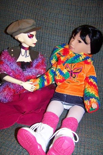 http://www.oddpla.net/blog/dolls/misc/karito/100_3644.JPG