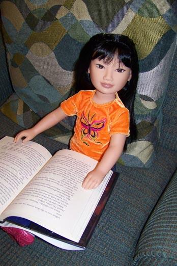 http://www.oddpla.net/blog/dolls/misc/karitobook/100_3648.JPG