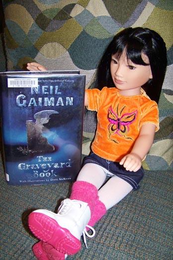 http://www.oddpla.net/blog/dolls/misc/karitobook/100_3649.JPG