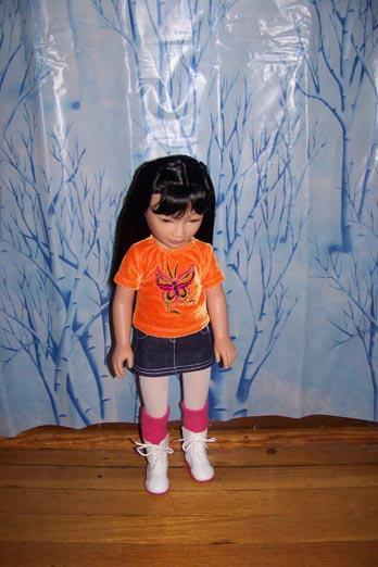 http://www.oddpla.net/blog/dolls/misc/karitoout/100_3653.JPG