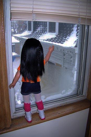 http://www.oddpla.net/blog/dolls/misc/karitosnow/100_3703.JPG