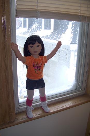 http://www.oddpla.net/blog/dolls/misc/karitosnow/100_3704.JPG