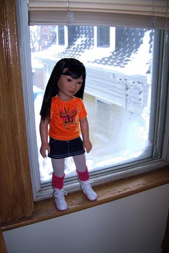 http://www.oddpla.net/blog/dolls/misc/karitosnow/100_3705.JPG