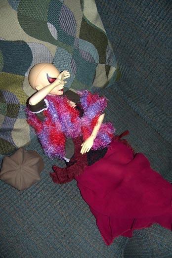 http://www.oddpla.net/blog/dolls/misc/karitosnow/100_3706.JPG