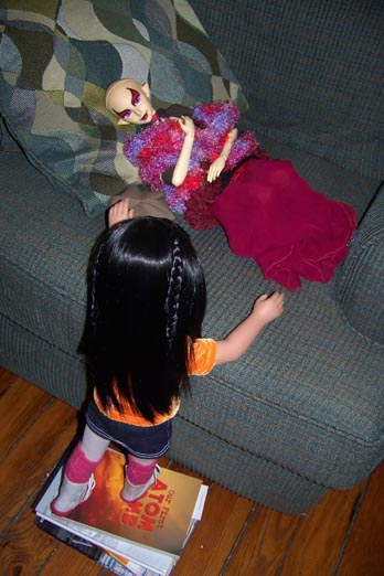 http://www.oddpla.net/blog/dolls/misc/karitosnow/100_3707.JPG