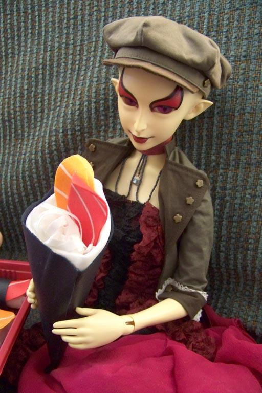 http://www.oddpla.net/blog/dolls/misc/karitosushi/100_4258.JPG