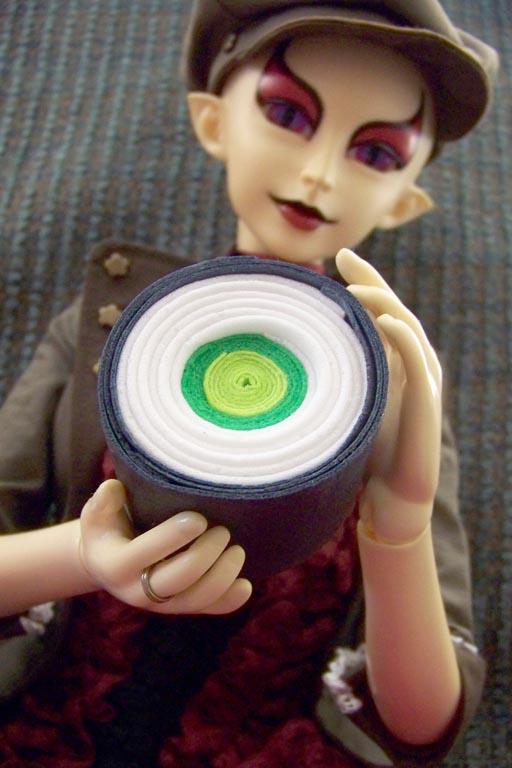 http://www.oddpla.net/blog/dolls/misc/karitosushi/100_4263.JPG