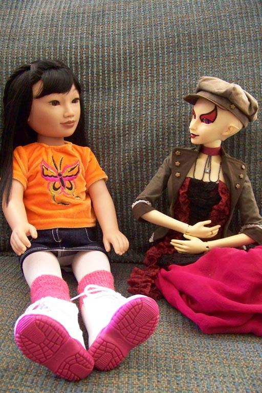 http://www.oddpla.net/blog/dolls/misc/karitosushi/100_4267.JPG
