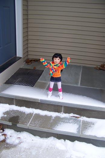http://www.oddpla.net/blog/dolls/misc/karitovt/100_3708.JPG