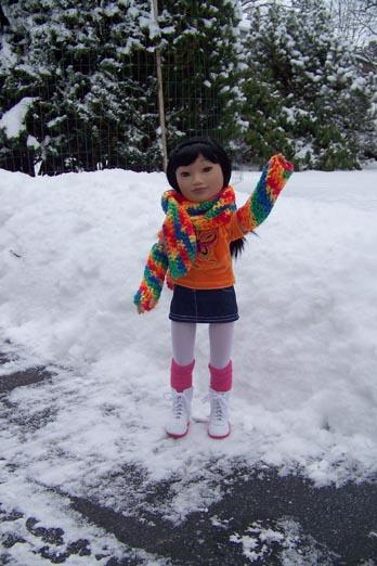 http://www.oddpla.net/blog/dolls/misc/karitovt/100_3713.JPG
