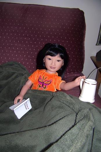 http://www.oddpla.net/blog/dolls/misc/karitovt/100_3725.JPG