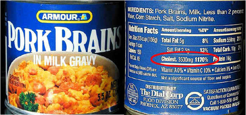 http://www.oddpla.net/blog/dolls/misc16/cannedgoods/porkbrainslabel.jpg