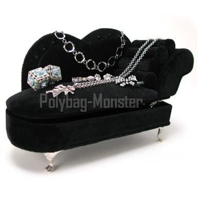 http://www.oddpla.net/blog/dolls/misc16/castle/chaise.jpg