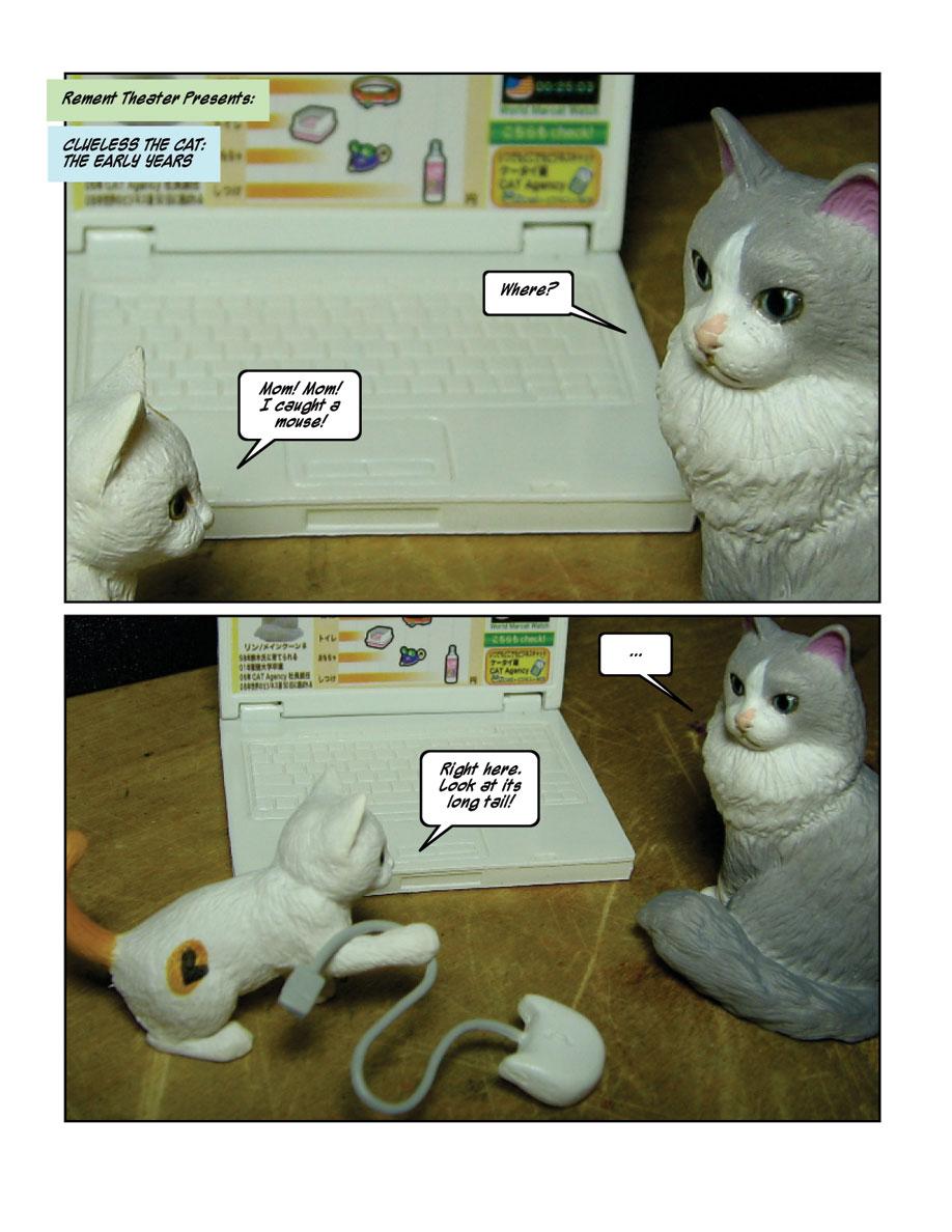 http://www.oddpla.net/blog/dolls/misc16/clueless/01.jpg