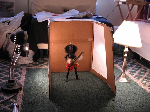 http://www.oddpla.net/blog/dolls/misc16/lightbox/IMG_0023.JPG