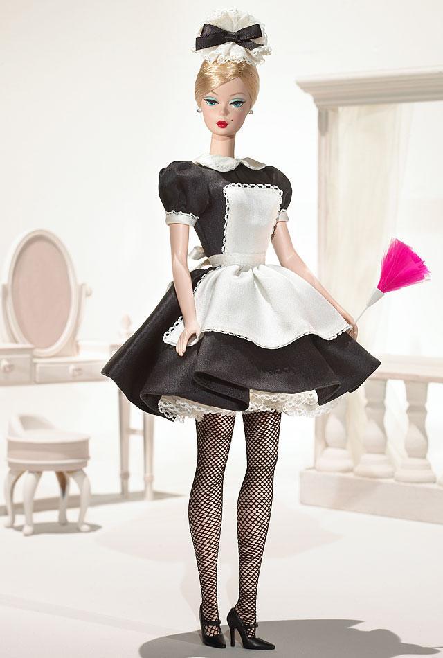 http://www.oddpla.net/blog/dolls/misc16/maid.jpg