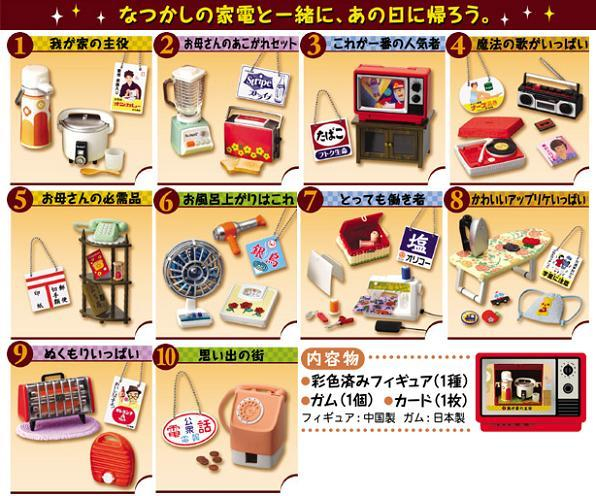 http://www.oddpla.net/blog/dolls/misc16/rements/appliances2.jpg