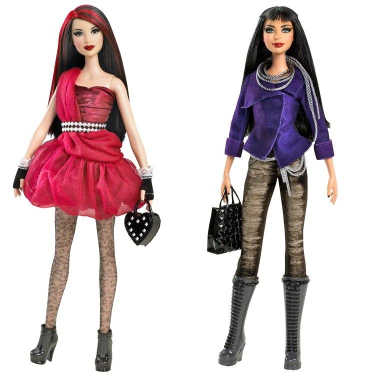 http://www.oddpla.net/blog/dolls/misc16/star/stardoll3.jpg