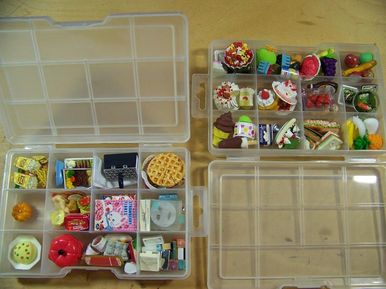 http://www.oddpla.net/blog/dolls/misc16/unpack/100_5964.JPG