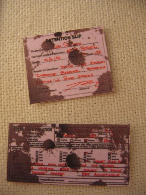 http://www.oddpla.net/blog/dolls/misc16/zinniadefault/IMG_0009.JPG