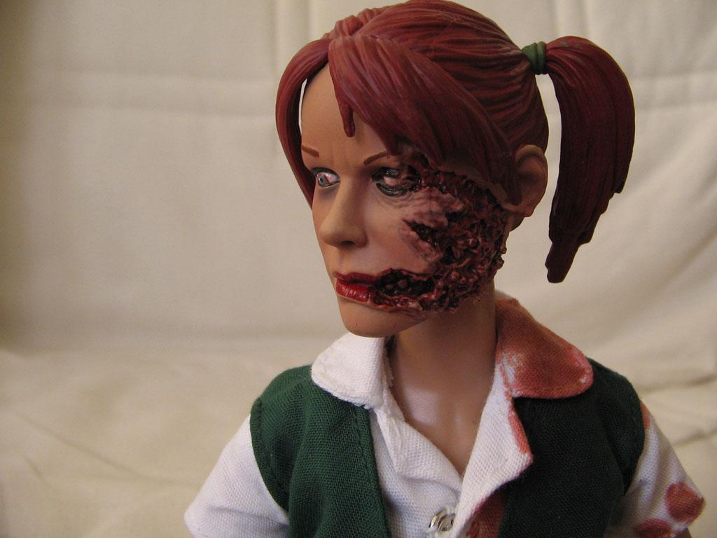 http://www.oddpla.net/blog/dolls/misc16/zinniadefault/IMG_0016.JPG