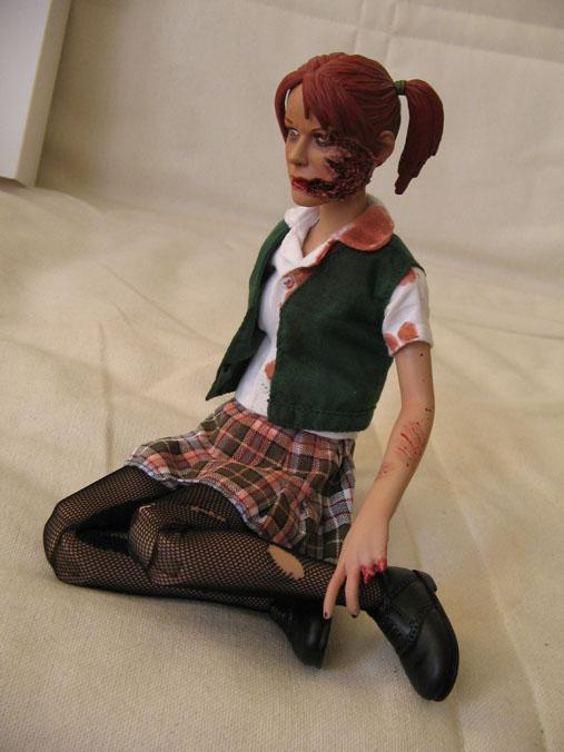 http://www.oddpla.net/blog/dolls/misc16/zinniadefault/IMG_0019.JPG
