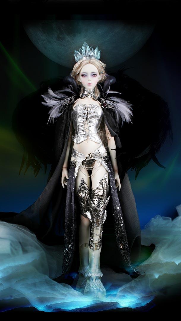 http://www.oddpla.net/blog/dolls/miscbjds/cuprit.jpg