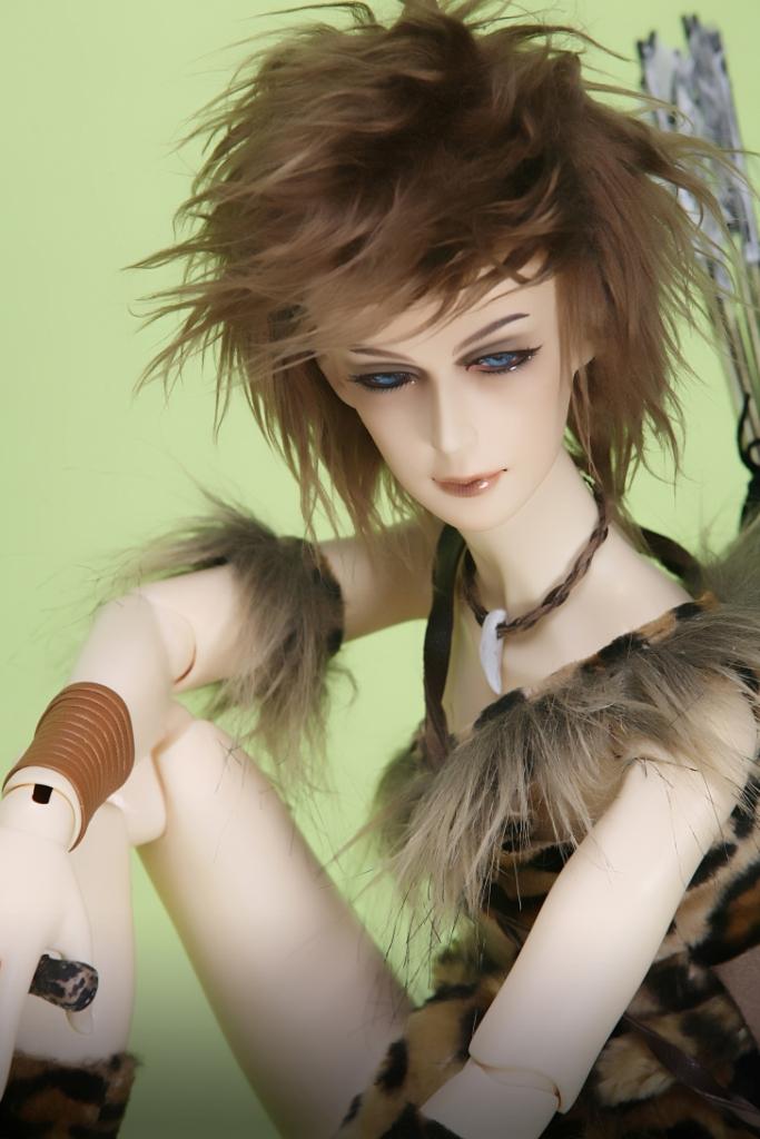 http://www.oddpla.net/blog/dolls/miscbjds/jurgis1.jpg