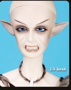 http://www.oddpla.net/blog/dolls/miscbjds/jurgis2.jpg