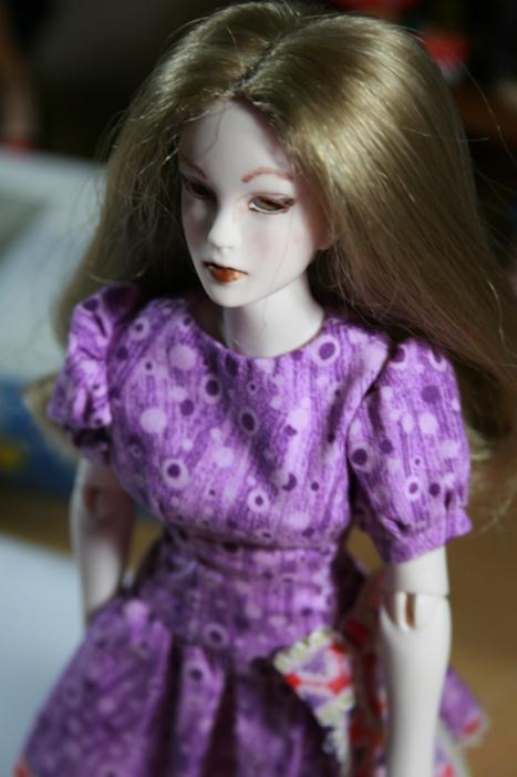 http://www.oddpla.net/blog/dolls/muses/ellery/IMG_6510.JPG
