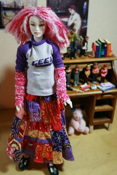 http://www.oddpla.net/blog/dolls/muses/ellery/IMG_6549.JPG