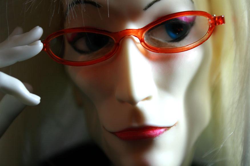 http://www.oddpla.net/blog/dolls/myjareth/face3/IMG_0923.JPG