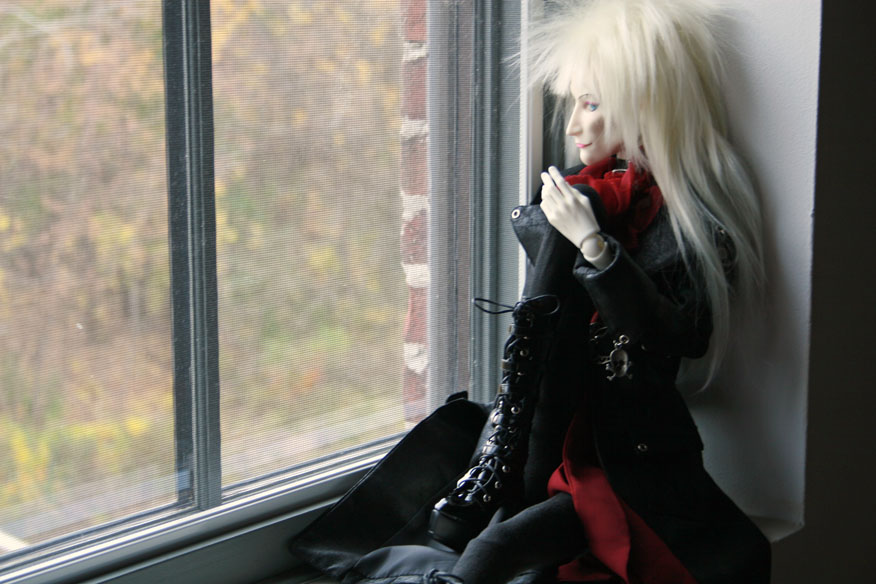 http://www.oddpla.net/blog/dolls/myjareth/window/IMG_0943.JPG