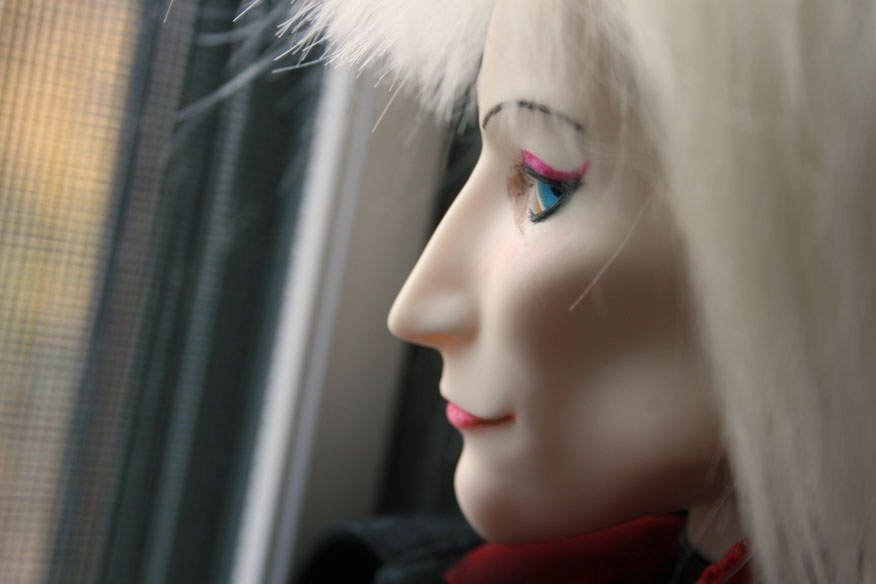 http://www.oddpla.net/blog/dolls/myjareth/window/IMG_0951.JPG