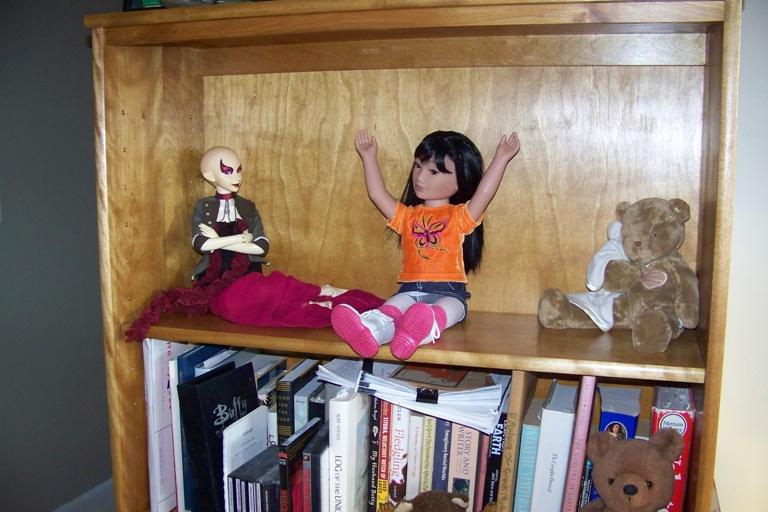 http://www.oddpla.net/blog/dolls/newshelf/100_4502.JPG