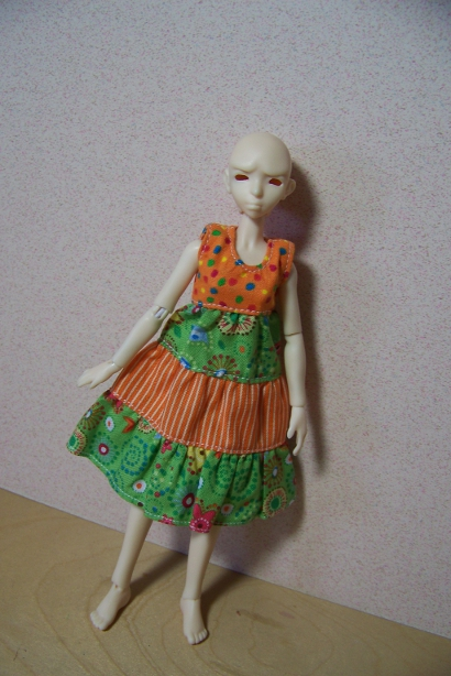 http://www.oddpla.net/blog/dolls/petula/progress/100_5154.JPG