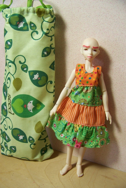 http://www.oddpla.net/blog/dolls/petula/progress/100_5156.JPG