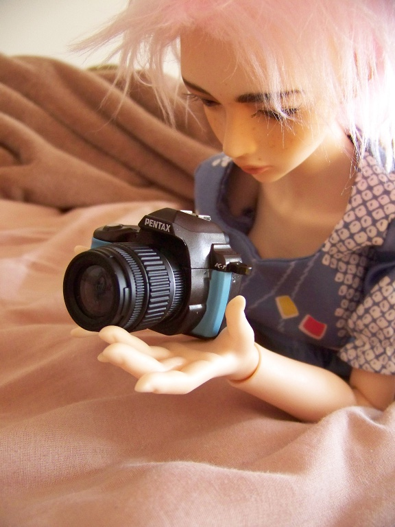 http://www.oddpla.net/blog/dolls/sarah/camera/100_5467.JPG