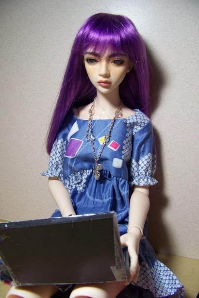 http://www.oddpla.net/blog/dolls/sarah/compooper/100_5140.JPG