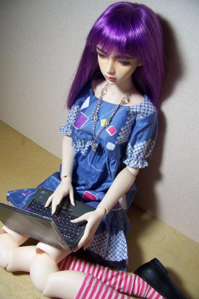 http://www.oddpla.net/blog/dolls/sarah/compooper/100_5147.JPG