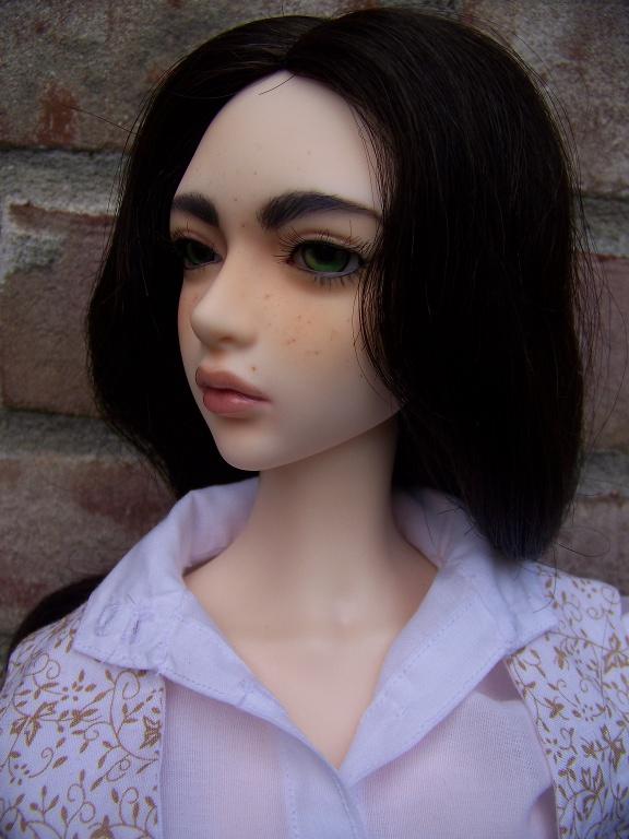 http://www.oddpla.net/blog/dolls/sarah/laby/100_5882.JPG