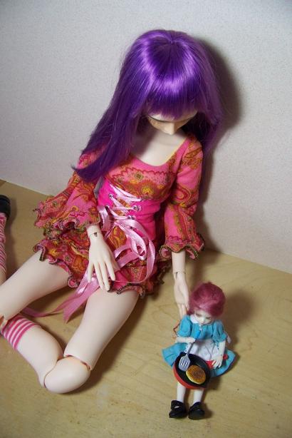 http://www.oddpla.net/blog/dolls/sarah/pancake/100_5069.JPG