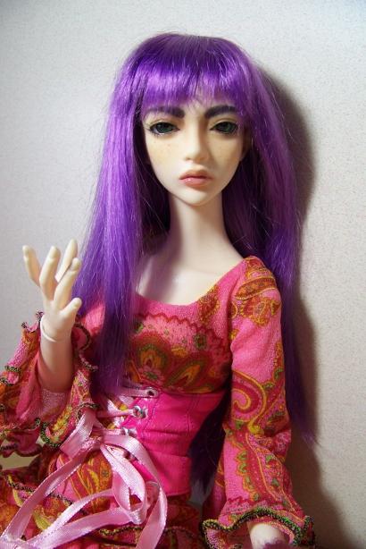 http://www.oddpla.net/blog/dolls/sarah/pancake/100_5070.JPG