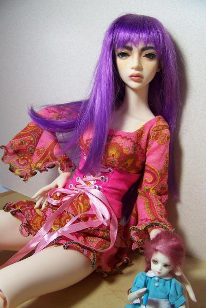 http://www.oddpla.net/blog/dolls/sarah/pancake/100_5072.JPG