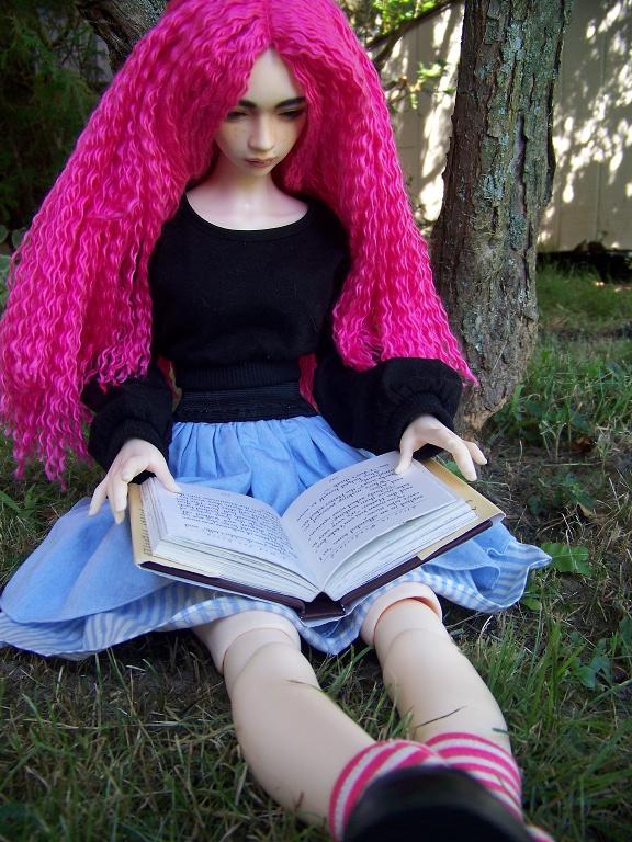 http://www.oddpla.net/blog/dolls/sarah/pretty/100_5783.JPG