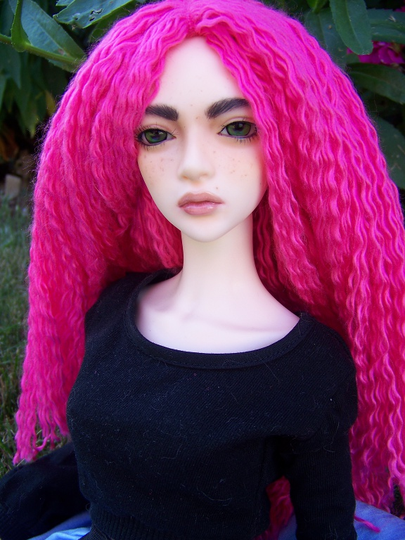 http://www.oddpla.net/blog/dolls/sarah/pretty/100_5793.JPG