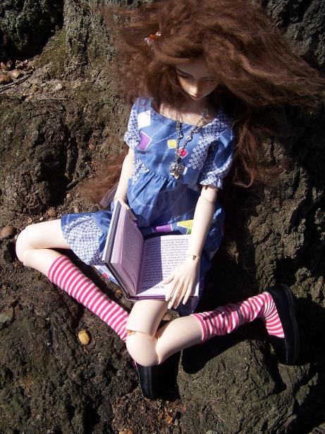 http://www.oddpla.net/blog/dolls/sarah/readoutside/100_5397.JPG