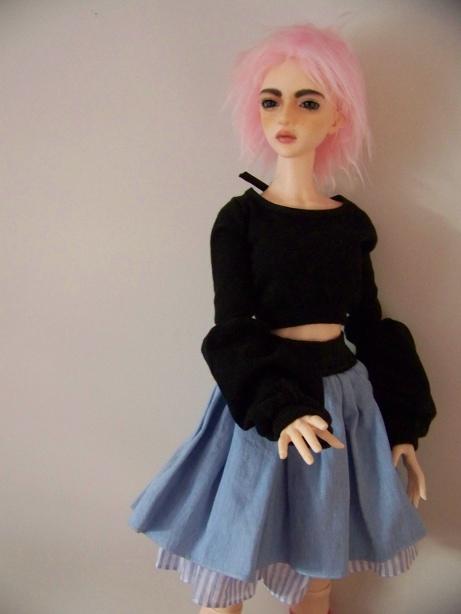 http://www.oddpla.net/blog/dolls/sarah/shirt/100_5554.JPG